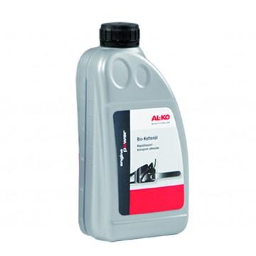 Bio-olej na mazanie reťaze 1,0 L