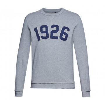 Mikina 1926 S