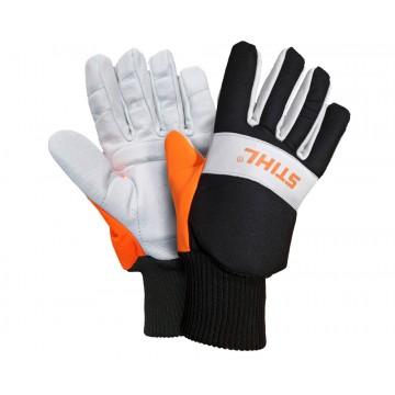 Antivibračné rukavice L