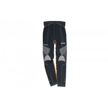 ADVANCE - funkčné nohavice S