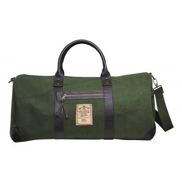 "Cestovná taška ""WEEKENDER"""