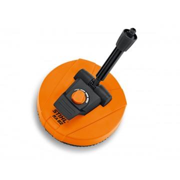 Podlahový čistič RA 90