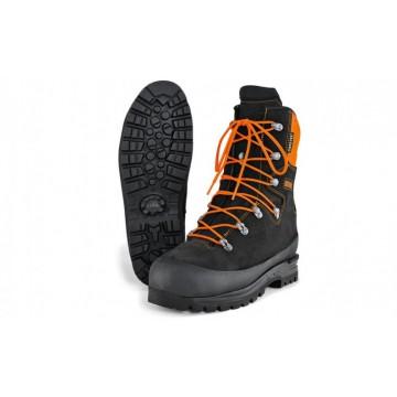 Kožené topánky ADVANCE GTX 40