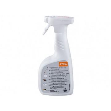 Špeciálny čistiaci prostriedok, 500 ml