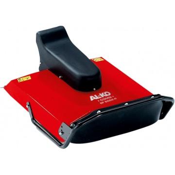 Kosiace zariadenie AL-KO FSM 530