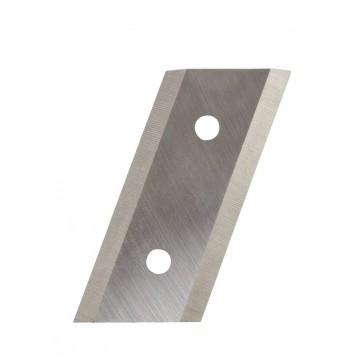 Náhradný nôž pre drviče MH 2800