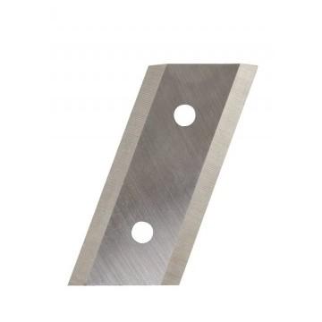 Náhradný nôž pre AL-KO TCS 2500
