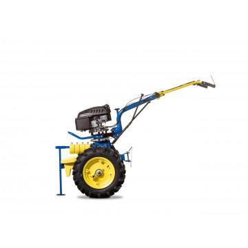 RATO RV225 + AGRO PROFI DIF
