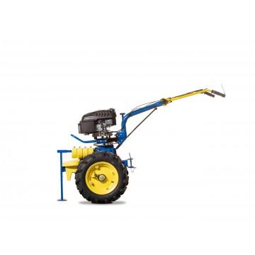 RATO RV225 + AGRO PROFI